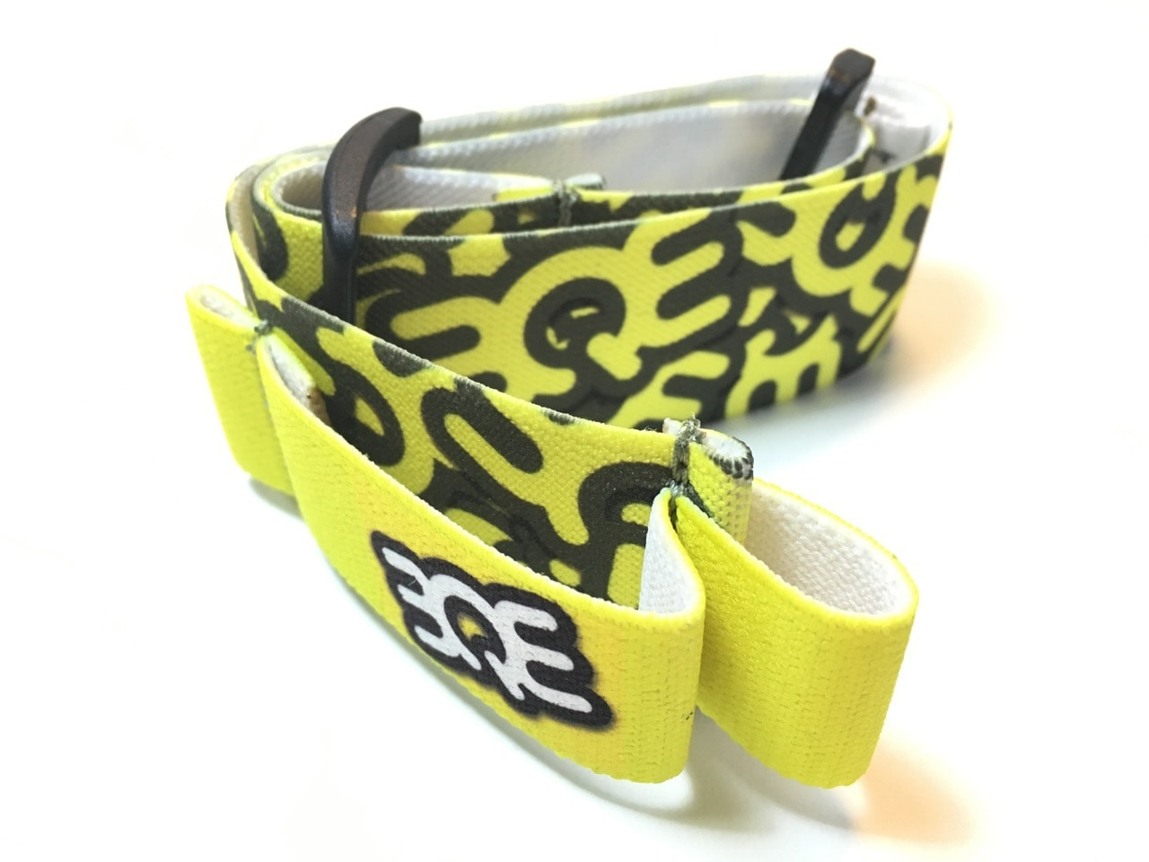 aacb7931bc3 BQE Goggle Strap by Hotdog FPV - BQE.io