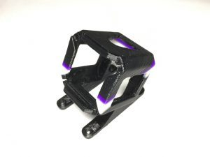 BMC3d GoPro Session Mount