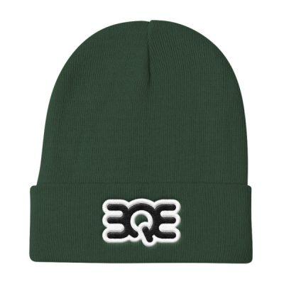 3646c14e239 BQE Shirts   Hats Now Available Online!